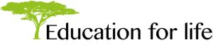 Education-for-life-white