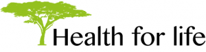 Health-for-life-white